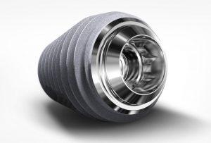 IT Connection - MAXIT Implants
