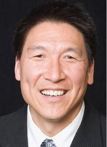 Stephen J. Chu, DMD, MSD, CDT